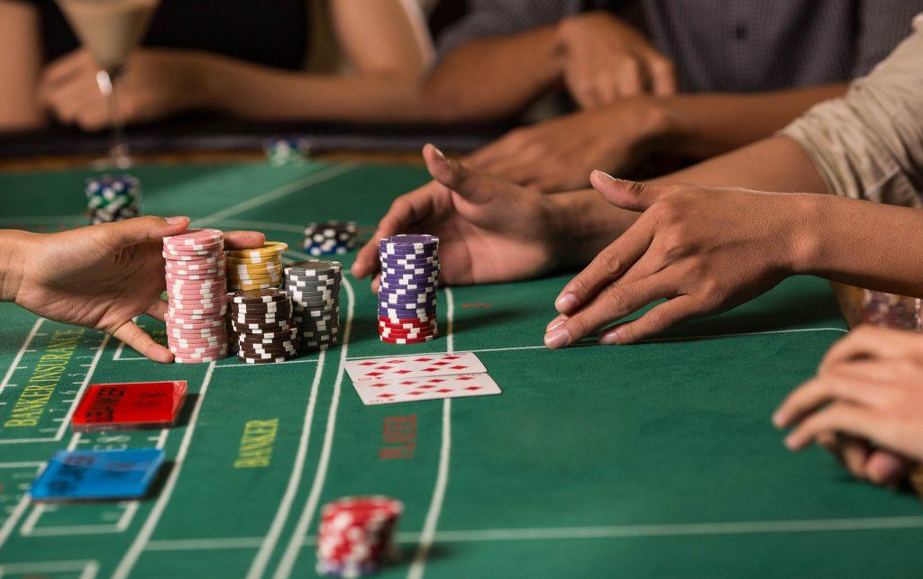 Poker Nasil Kazanilir